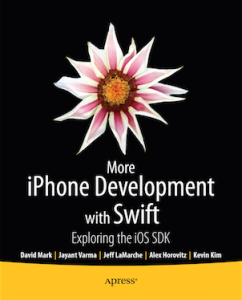 Swift_Book